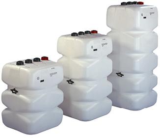 distritank europe s a reservoir polyethylene simple. Black Bedroom Furniture Sets. Home Design Ideas